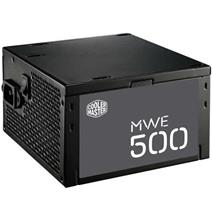 Cooler Master MWE 500W 80Plus Power Supply